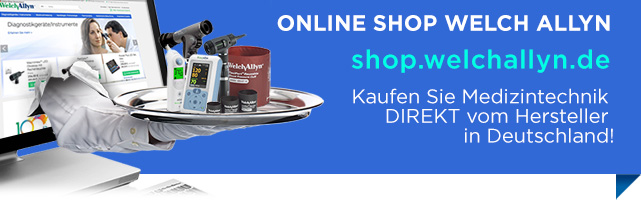 homepage-lOnlineWEBSHOP-GERMAN