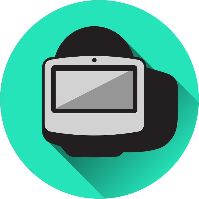spot-vision-screener-circle-icon