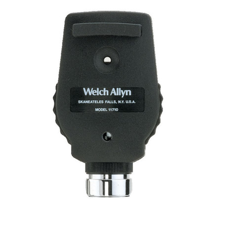 welch allyn gs300 service manual